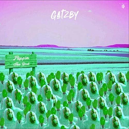 Gatzby