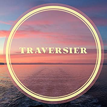 Traversier