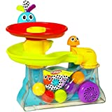 Playskool Explore N' Grow Busy Ball Popper...