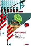 STARK Abitur-Training - Biologie Band 1+2