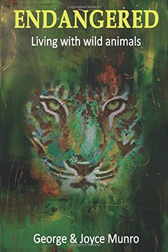 Endangered: Living with wild animals
