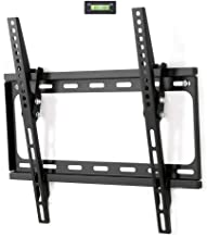 Best siig universal tilting tv mount 32 to 60 Reviews