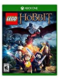 Lego The Hobbit - Xbox One by Warner Home Video - Games