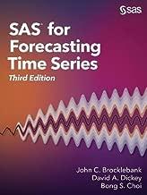 Best sas time series Reviews