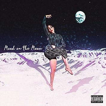 Mood on the Moon