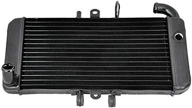 honda cb400 super four nc31 parts