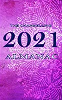 The Channelling 2021 Almanac