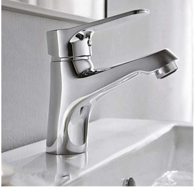 Brass Wall Faucet Chrome Brass Faucet Tap Chrome Faucet Bath Mixer Faucet