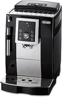 Amazon.es: DeLonghi - Cafeteras automáticas / Cafeteras: Hogar y ...