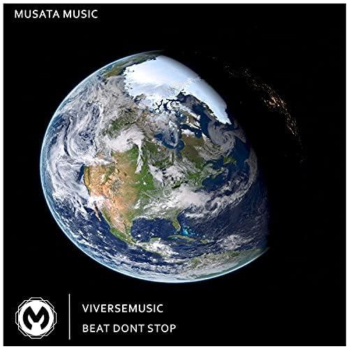 ViverseMusic