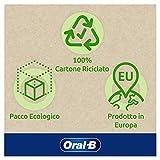 Zoom IMG-1 oral b dentifricio gengive smalto