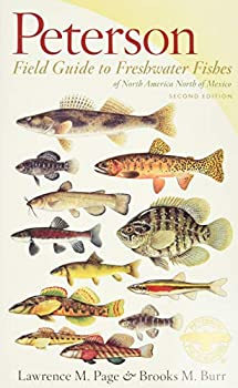 Best freshwater fish guide Reviews