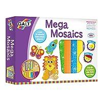 Mega Mosaics Galt