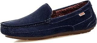 [Hardy] ビジネスシューズ メンズ 革靴 靴 フォーマル 内羽根 レースアップ モンクストラップ ヒールアップ 紳士靴 男性用