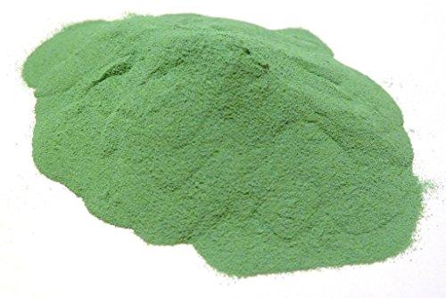99,9% Kupferoxychlorid, wasserfrei, feines Pulver, Kupfer(II)-trihydroxidchlorid, 1332-65-6, verschiedene Mengen (500g)