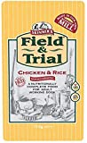 Skinner's Field & Trial Chicken & Rice – Complete Dry Adult Dog Food, Sensitive, Gentle...