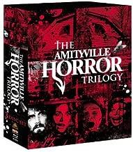 Best amityville horror new movie Reviews