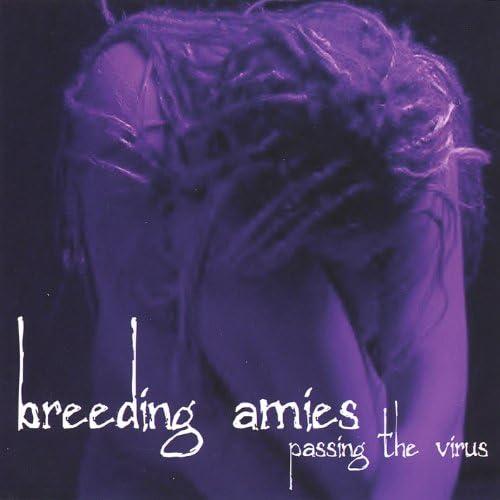 Breeding Amies