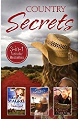Country Secrets Paperback