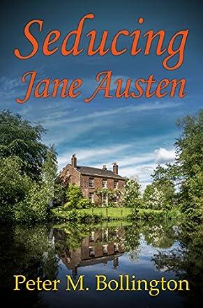 Seducing Jane Austen