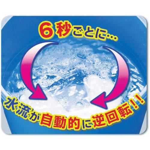 アルミスマルチ洗浄器