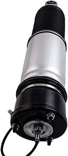 Rear Right Air Suspension Shock Strut for BMW 7 Series E65 E66 745 750 760 Alpina B7 w/EDC 37126785536