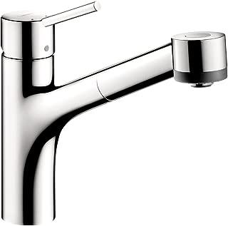 Best hansgrohe talis c kitchen faucet Reviews