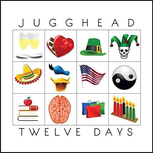 Jugghead