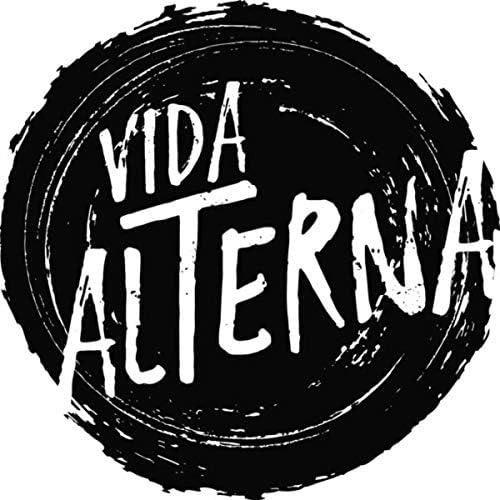 VidaAlterna