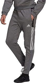 adidas Voor mannen. trainingspak broek TIRO21