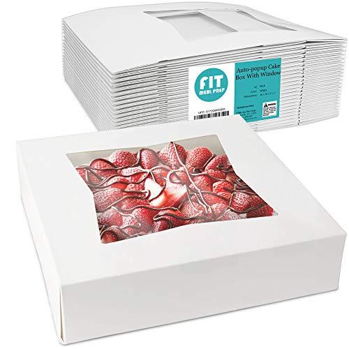 caja galletas carton fabricante FMP