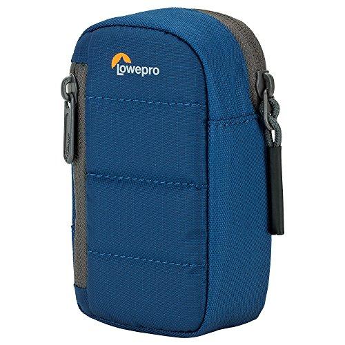 Lowepro Tahoe CS 20 Kamera Tasche blau