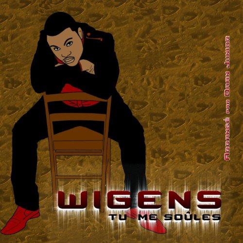 07 wigens nan kay la