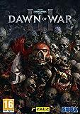 Warhammer 40,000: Dawn of War III - édition limitée [Edizione: Francia]