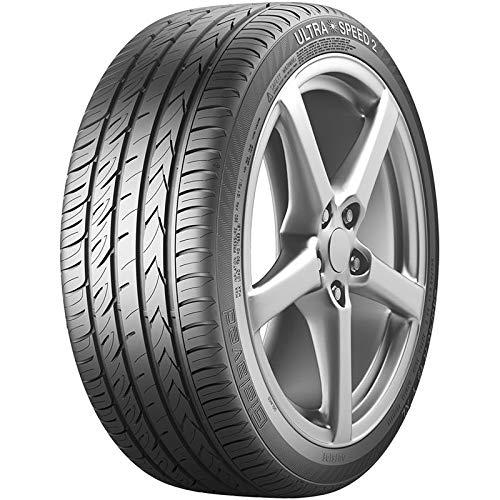 Gomme Gislaved Ultra speed 2 225 45 R17 91Y TL Estivi per Auto