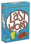Falomir - Last Word (24012) , color/mode...