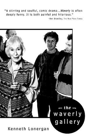 Waverly Gallery