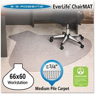 ESR122775 - ES Robbins Everlife Chair Mat