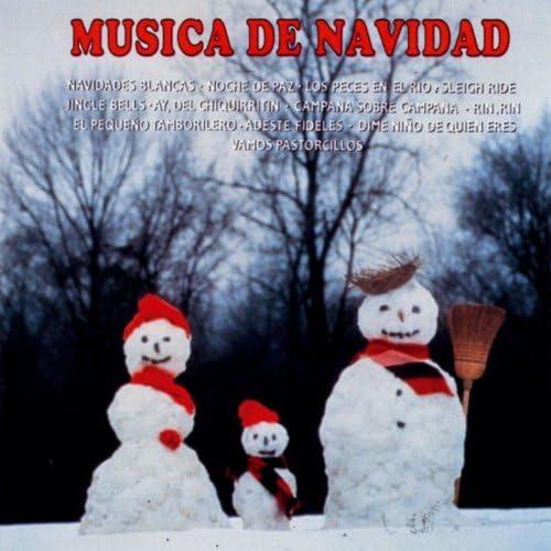 Orquesta Raul Aguirre