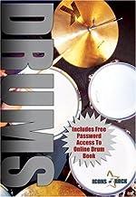 Beginning Drums - Essential Grooves, Beats, & Fills DVD.