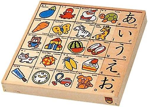 Play 5151-1 antibacterial moji (japan import)