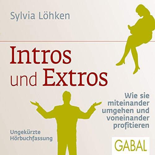 Intros und Extros Titelbild