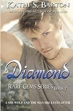 Diamond: Rare Gems Series (Volume 2) by Kathi S Barton (2013-12-07)