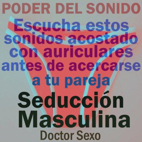 Seduccion Masculina