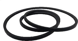MTD Replacement Belt Part # 754-0642, 954-0642