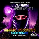 Hypnotized (Spanish Version) [Bonus Track] [Explicit]