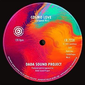 Cosmo Love