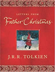 List Of 71 Best Christmas Books For Kids (Like How The Grinch Stole Christmas) 92