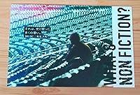 アイドリッシュセブン アイナナ 4周年記念 Twitter RTキャンペーン 二階堂大和 ポストカード