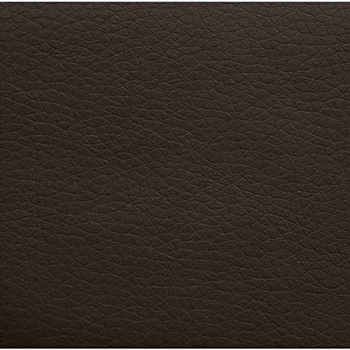 Amazon Marke –Alkove – Hayes – Moderne Eckbank mit gepolsterter Sitzfläche, Wildeiche - 3